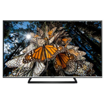 Tv Viera 40 Pulgadas Led Panasonic Tc 40cs600 Fhd Wi-fi Tdt