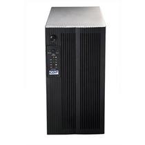 Ups Cdp On-line 3kva 2400 Vatios 8 Tomas Upo11-3 Proteccion