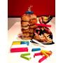 Pinzas O Ganchos De Plástico Para Sellar Alimentos