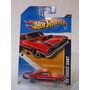 Dodge Dart 68 Muscle Mania Mattel 2011 Hot Wheels R52b B395