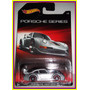 Edicion Porsche Series De Hot Wheels - Porsche 993 Gt2