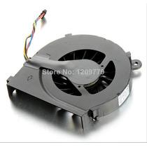 Ventilador Cooler Hp 1000 Compaq Cq45