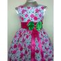 Vestidos Elegantes Para Niña