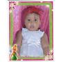 Accesorios Y Manualidades Para Bebes. Personalizados