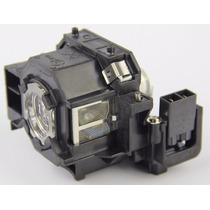 Lámpara Proyector Video Beam Epson S1 S2 S3 S4 S5 S6 S7 S8