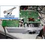 Proyectores Y Videobeam Mantenimiento, Reparacion,