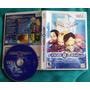 Code Lyoko - Quest For Infinity / Nintendo Wii - Wii U