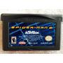 Spider-man 2 - Hombre Araña / Game Boy Advance Gba / Ds