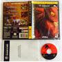 Spider Man 2 - Hombre Araña 2 - Nintendo Gamecube Gc - Wii