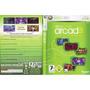 Xbox Live Arcade Compilation Xbox 360
