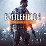 Battlefield 4 Premium Ps3 Digital Todos Los Dlc - Jxr