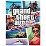 Ps3 Digital Gta Vice City Stories (ps2 Classic)