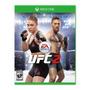 Xbox One Ufc 2 - Nuevo Y Sellado - Entrega Inmediata