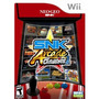 Videojuego Snk Arcade Classics Volume 1 - Nintendo Wii Nint