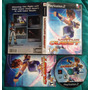 Virtua Quest - Sega / Original / Playstation 2 Ps2