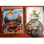 Little Big Planet / Sony Playstation 3 Ps3