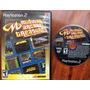 Midway Arcade Treasures - Juegos Retro - Play Station 2 Ps2