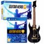 Guitar Hero Live Para Ps4