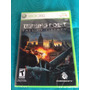 Turning Point - Fall Of Liberty / Xbox 360 - Live