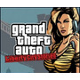 Ps3 Digital Gta Liberty City Stories (ps2 Classic)
