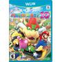 Juego Mario Party 10 Para Wii U Nuevo Fisico Sellado