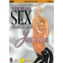 Sexo Virtual Con... (dvds Interactivos) Virtual Sex With...