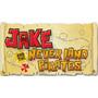 Vinilos Decorativos Jake Y Los Piratas De Nunca Jamas