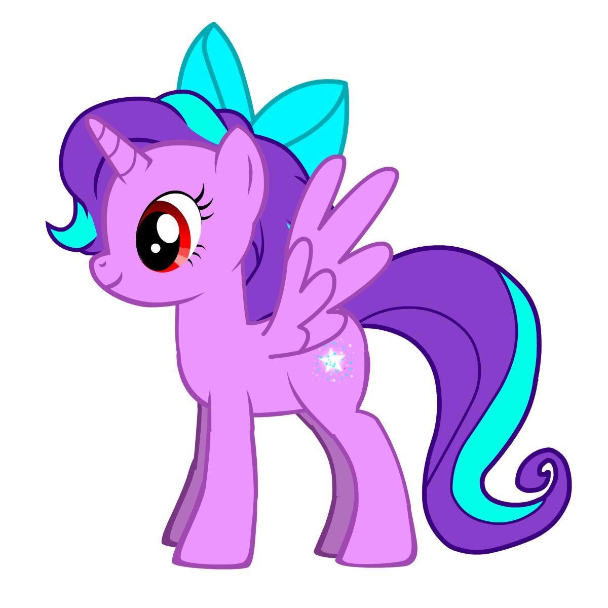 Opiniones de My Little Pony: La Magia de la Amistad
