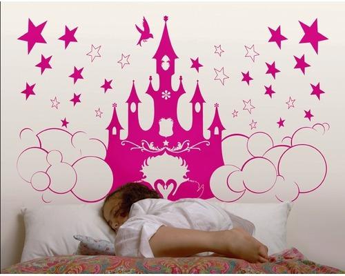 Imagenes decorativas para cuartos imagui for Vinilos decorativos para cuartos