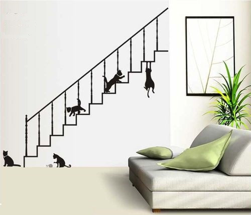 Object moved - Vinilos para escaleras ...