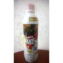 Mero Macho. Unico Original. Ecuatoriano Ultima Presentacion.