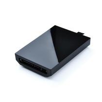 Carcasa Disco Duro De Xbox 360