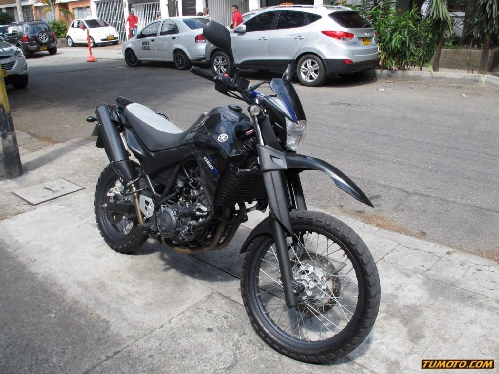 Mercadolibre colombia medellin motos