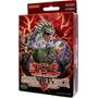 Yugioh Baraja Dinosaurs Rage Orica 45 Cartas + 1 Regalo