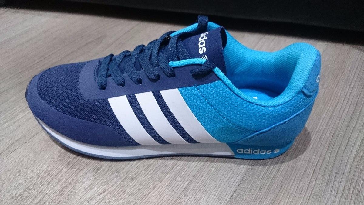 Zapatos Adidas HombreTr Hacer Zapatillas 2013 AT Adidas De zVpUMS