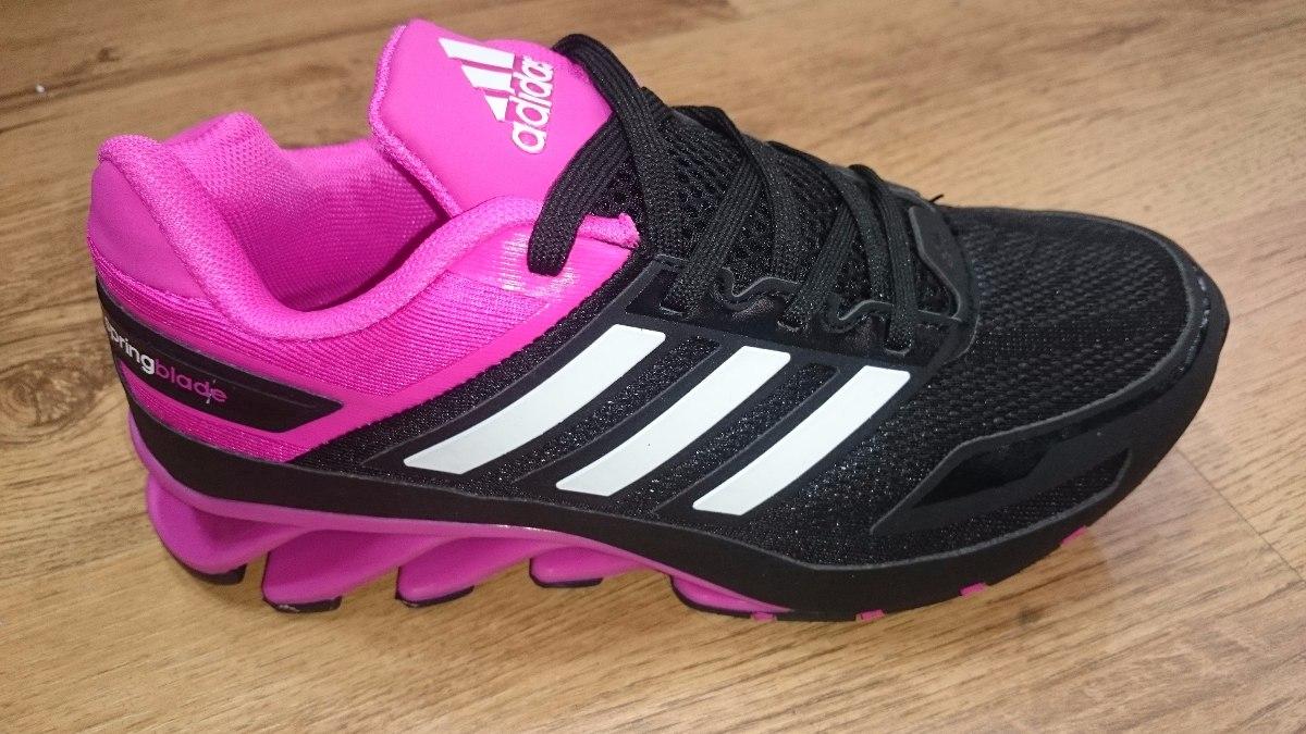 9b9cdd042182d Zapatos Adidas De Dama 2015 lubpsico.es