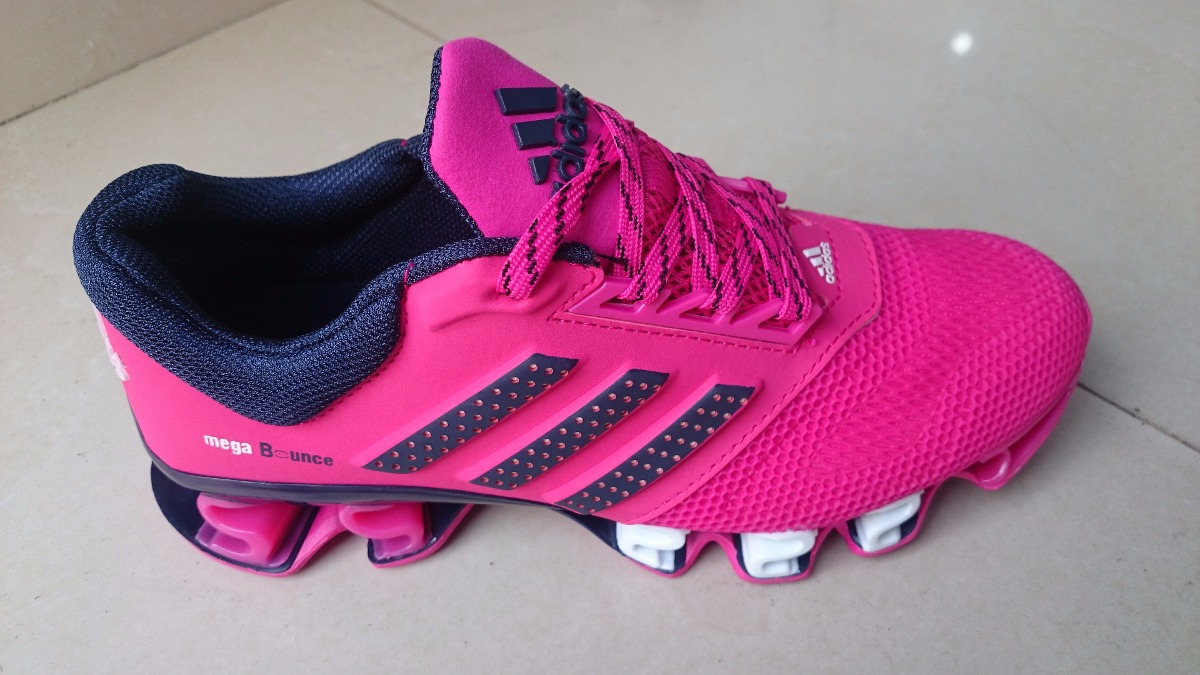 86a7193103 S_119421-MLV20788444175_062016-Y zapatos adidas dama