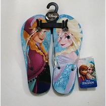 Oferta Sandalias Disney Originales