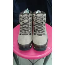 Botas Unisex, Zapato Deportivo Y Colegial