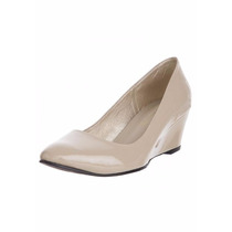 Zapatos Anna Flynn