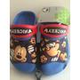 Zapatos Para Niño Mickey Mouse