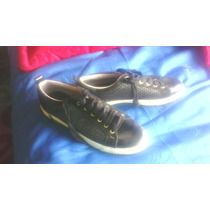 Vendo Zapatos Orijinales Zara