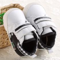 Zapatos De Bebe De Marca