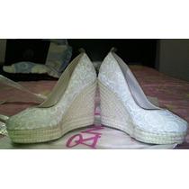 Promoción Zapatos Studio F
