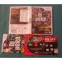 Dj Hero - Fisico / Nintendo Wii - Wii U - Solo El Juego | MAS TRADING