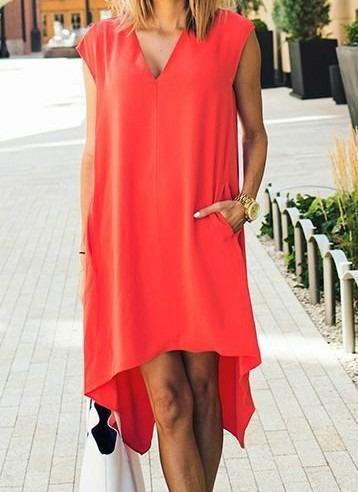 Vestidos para mujer Limonni Limonni LI044 Cortos elegantes