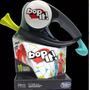 Bop It Original Hasbro En Español Habilidad Destreza   JUANCHONOCHI