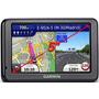 Gps Garmin Nuvi 2597 Pantalla 5 Pulgadas Rotativa Bluetooth | ZONAIMPORTADOS