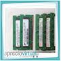 Memoria Ram Portatiles 512 Megas Ddr2 Pc2 5300 | APRECIOSDEREMATE