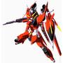 Vinilos Adhesivos Decorativos Gundam | FANTASY DECO